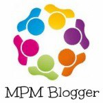 MPMBlogger