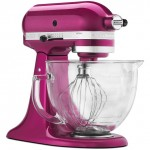 KitchenAidRaspberry
