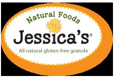 Jessica'slogo