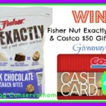 fisher-nuts-prize-pack-500x306