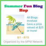 Summer-Fun-Blog-Hop