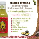 AlpineAvocadoVinaigrette_BloggerImage2