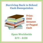 Surviving-Back-to-School-Sweepstakes feature