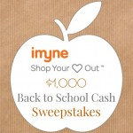 imyne-sweepstakes