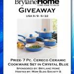 CeramicCookware