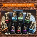 Lakota Review