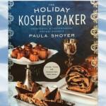 KosherBook
