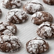 Mexican-Chocolate-Cookies