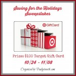 Saving-for-the-Holidays-Sweepstakes
