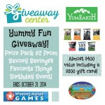 Yummy-Fun-Favorite-Things-Prize-Pack-2-Ends-October-31