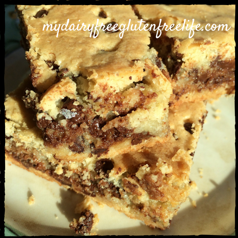 chocchipcookiesKosher Kosher Baker Cookbook #review #giveaway