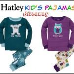 Hatley Giveaway