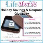 YLA25 Holiday Giveaway (1)