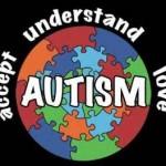AutismTherapy