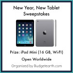 New-Year-New-Tablet-Sweepstakes1