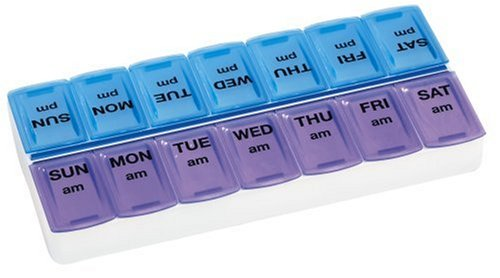 improving medication concordance in mental health Managing medication adherence in the community  in mental health, from the discovery of the drug chlorpromazine in the 1950's.