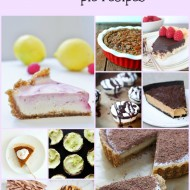 collage edited (pie recipes)