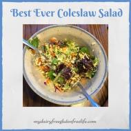 Best Ever Coleslaw Salad-2