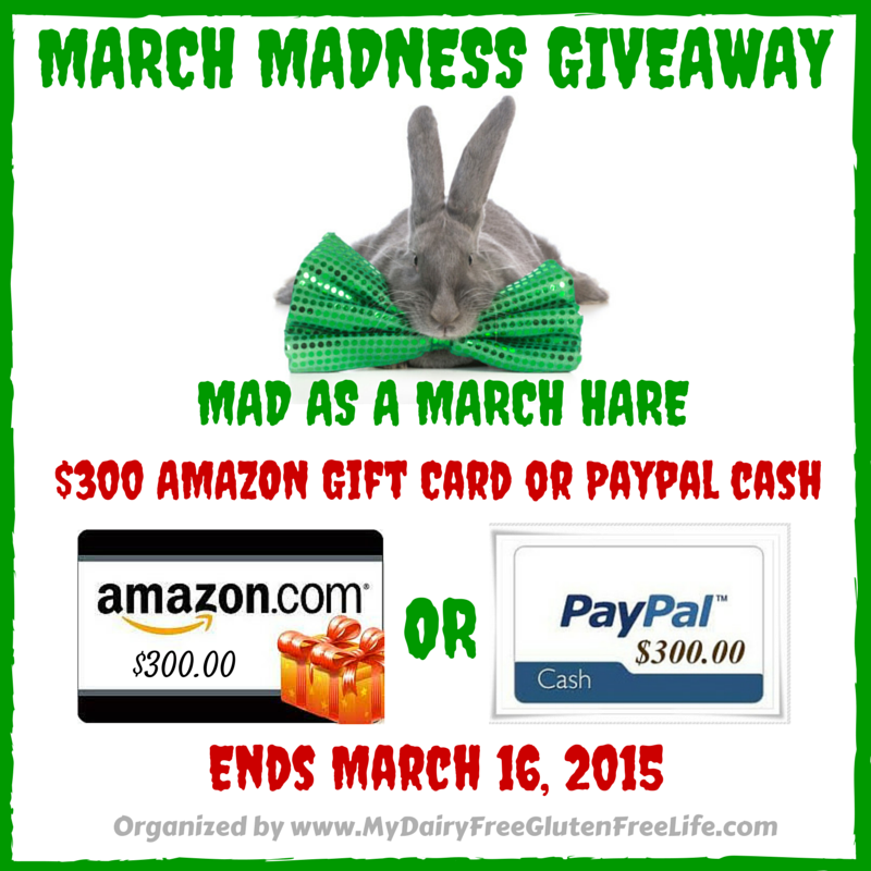 http://mydairyfreeglutenfreelife.com/wp-content/uploads/2015/03/MarchMadness-6.png