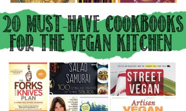vegan-kitchen-with-title