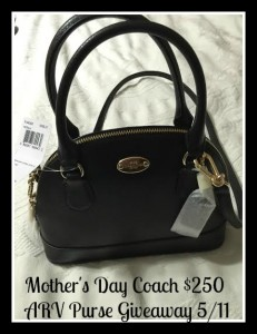 coach crossgrain mini cora dom