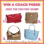 coach-giveaway-event