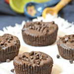 ChocolateMuffins1