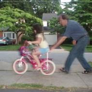 Day_150-_First_bike_ride