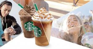 StarbucksFrapp