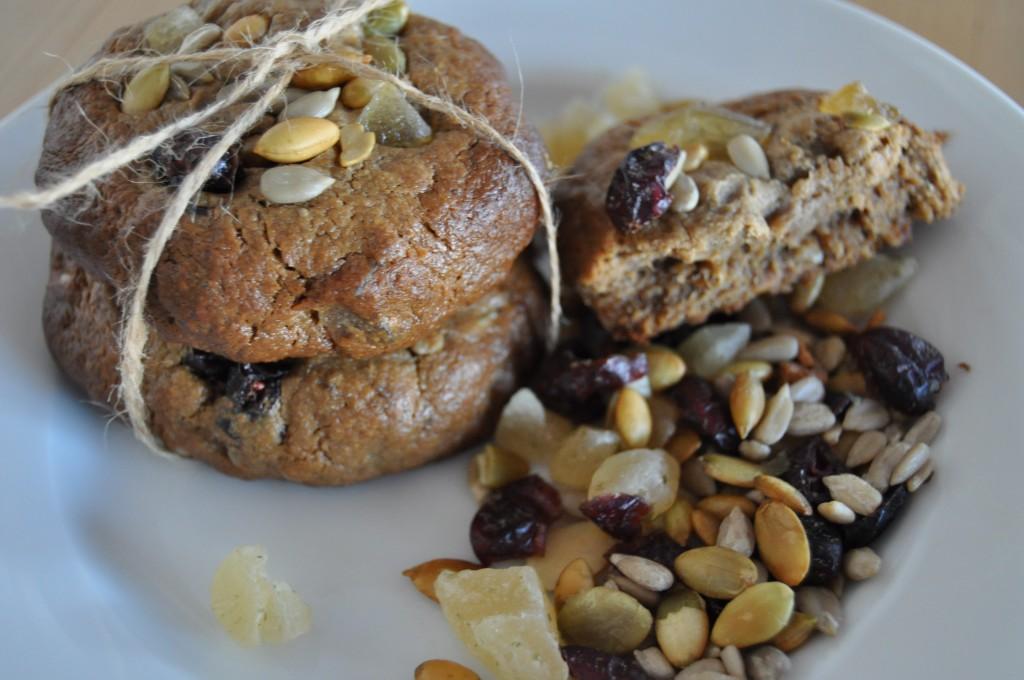 Breakfast-Cookies4-1024x680