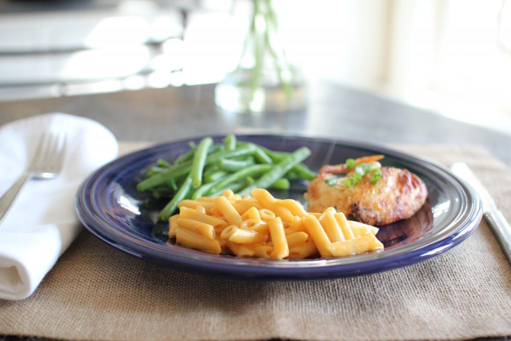 dinner image 1