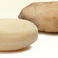 New GMO Potato Debate Raises Questions about Health Risks