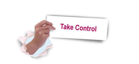 free Basic and advanced regulatory control: