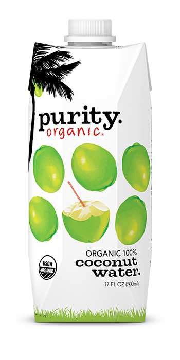 PO-Coconut-Water