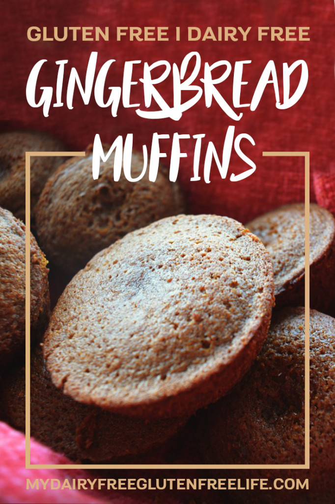 Christmas Morning Muffins Good Food