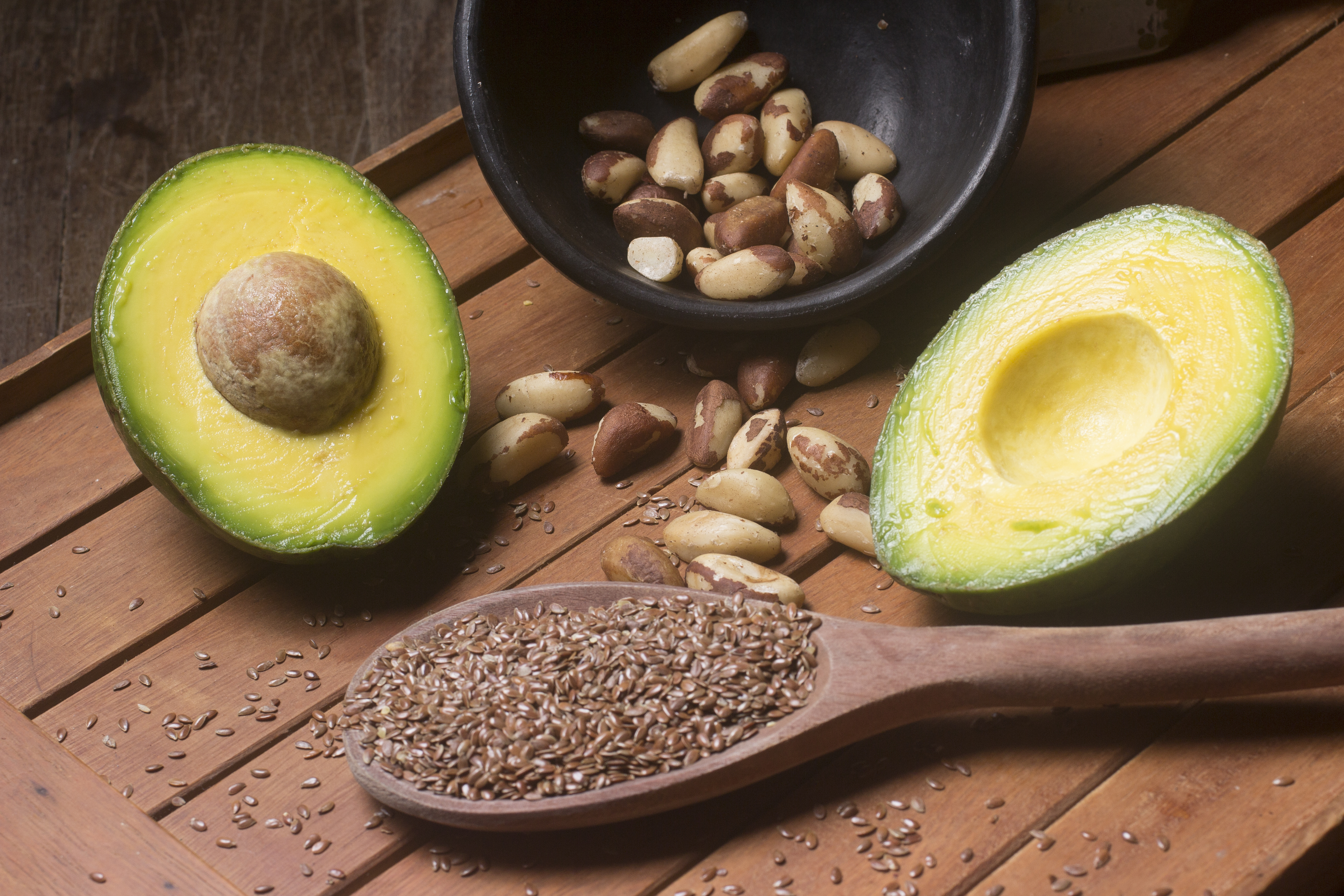What is cis and trans fats-9072