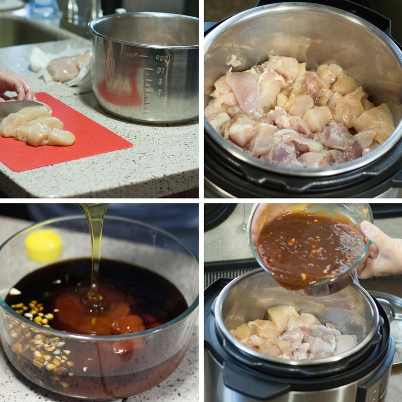 making-ipchicken