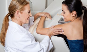 My Breast Cancer Story & Breast Cancer Screening: Mammogram vs Thermography vs Ultrasound